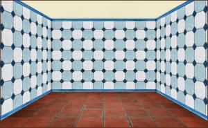 家の建築で気をつけることと空間の使い方