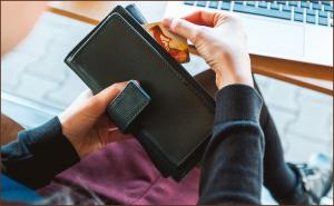 資格取得にかかる費用と支払い方法
